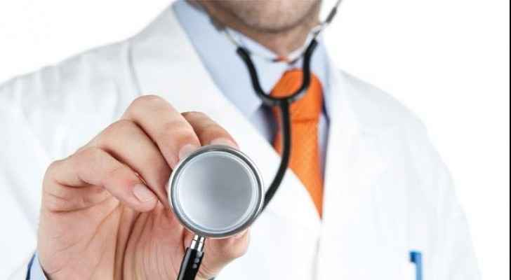 The culture has played role in the fact the men are less likely to visit their doctors
