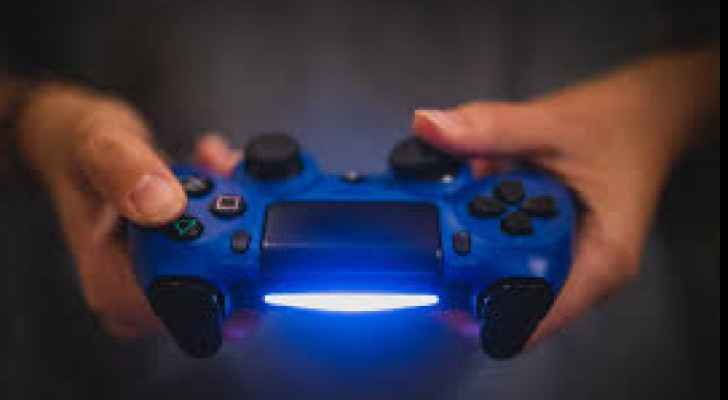 Addicted gamers are less likely to get exposed to the sun