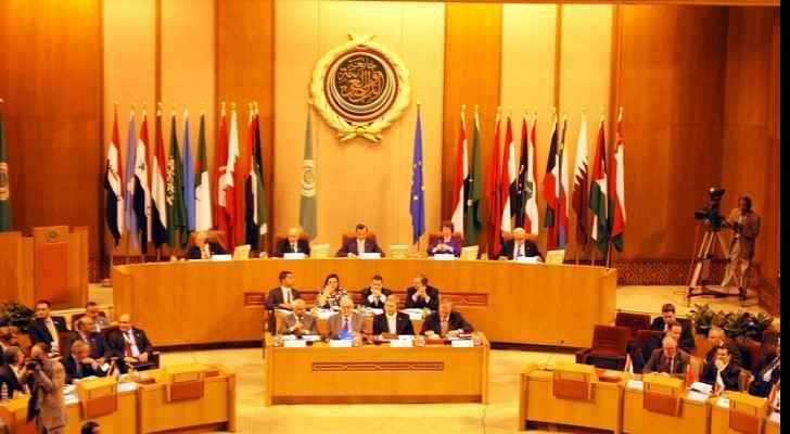 Arab League Foreign Ministers to meet in Amman in January. (Commons Wikimedia)