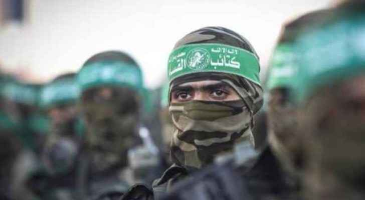 Netenyahu warns Hamas from military escalation