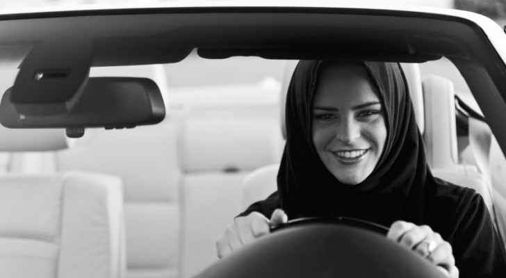 Saudi Arabia had been the last country in the world in which women were banned from driving