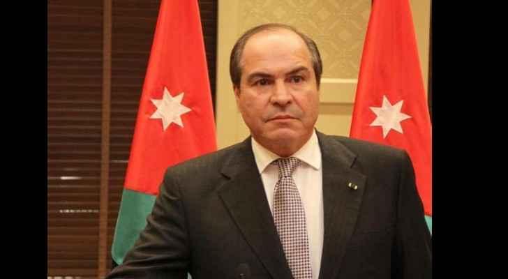 Bread subsidies: New topic for sarcasm in Jordan