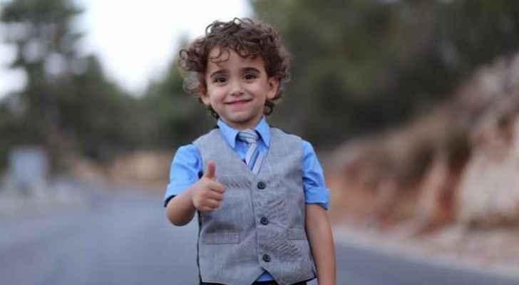Sam Mohammad Shousheh