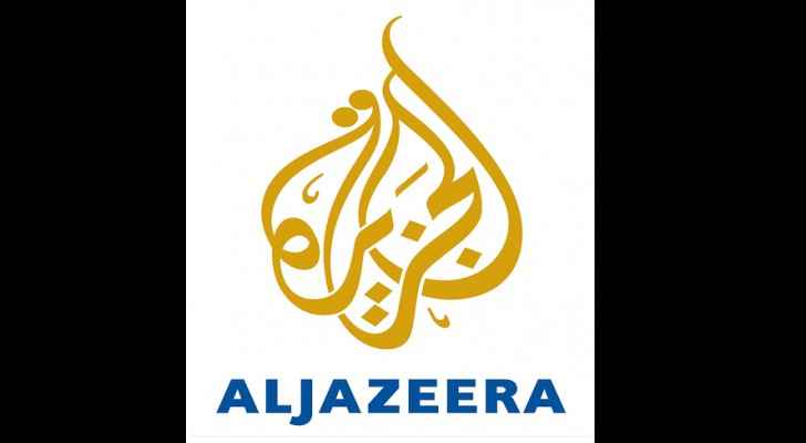 Yemen army shuts down Al Jazeera office