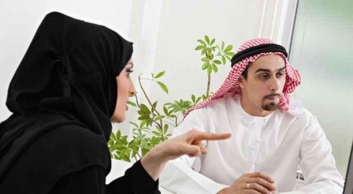 The Saudi Ministry of Labour wants to encourage Saudi nationals to apply for certain positions. (Fairobserver.com)