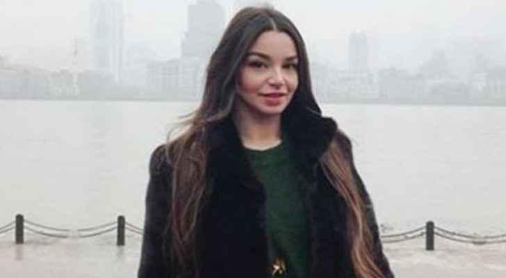 Eicatrina Andreeva