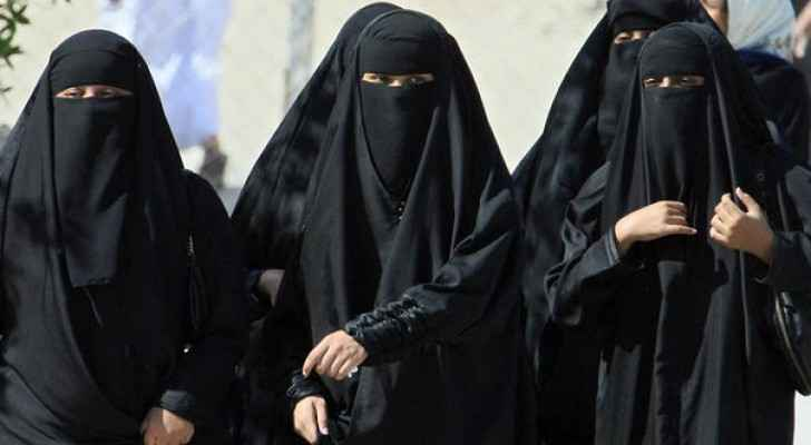Several reforms were made in Saudi Arabia for women rights. (CNN)