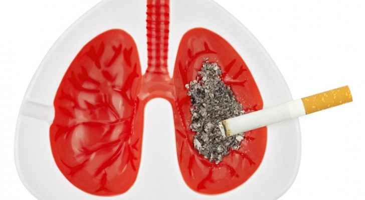 Will you really not quit smoking after reading this article? (Medical News Today)