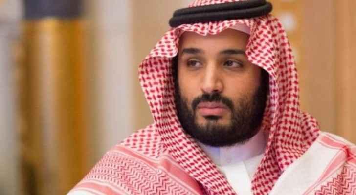Mohammed bin Salman became Saudi Arabia's crown prince in 2017