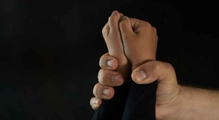 Police statistics record 600 cases of child molestation annually in Jordan. (Thejournal.ie)