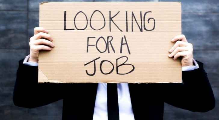 Jordanian economists blame the government for the lack of jobs available to citizens. (Ageliesergasias.gr)