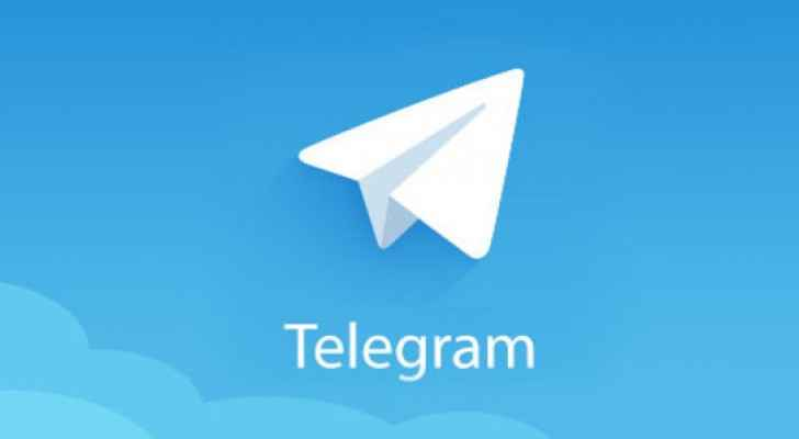 Telegram is the most popular messaging app in Russia