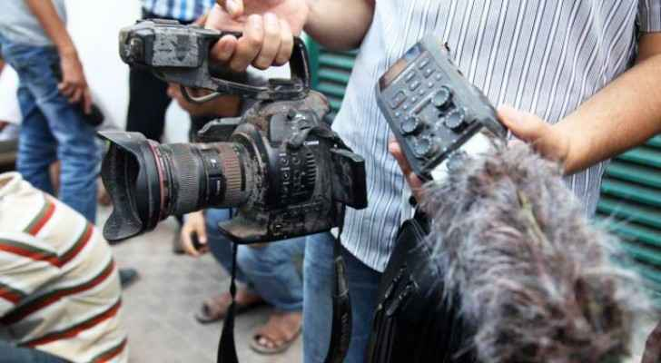 File Photo. (The Media Co-op)