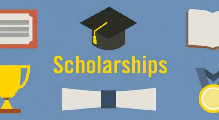 Scholarships are difficult but not impossible to get. (American Institute of Architecture Students)