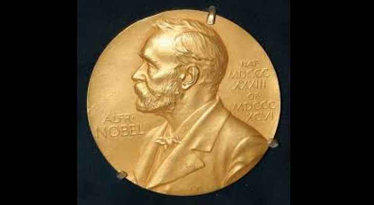 The Nobel Prize in Literature has been awarded 110 times since its inception in 1907.