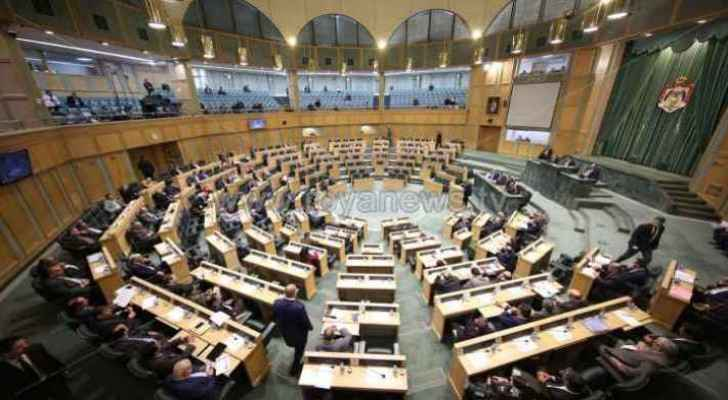 The Lower House of Parliament passed the bill on Sunday.