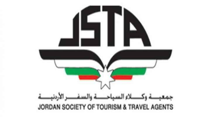 JSTA is the body responsible for monitoring travel agencies.