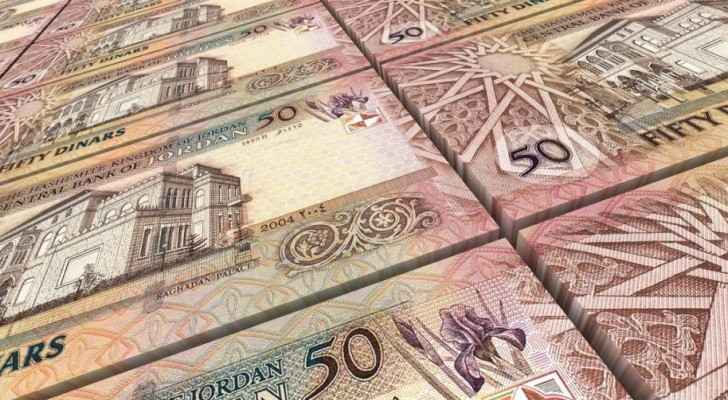 """The PM assured Jordanians that they are the country's """"true wealth."""" (Continental Currency Exchange)"""