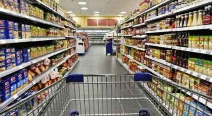 Foodstuffs will not witness a price hike during Ramadan.