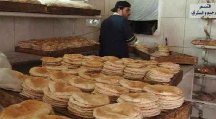 The quality and price of bread will be monitored through two daily inspections.
