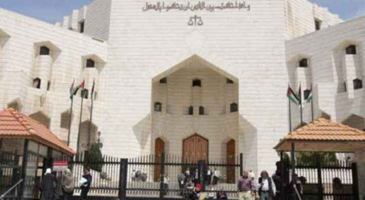 Amman Prosecutor General, Mohammed Bakhit, has referred the case to the court.