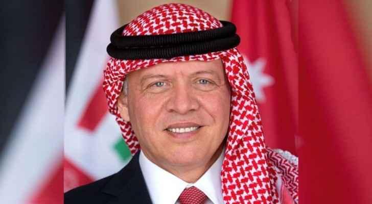 Good news for Jordanians. (Breakingnews.sy)