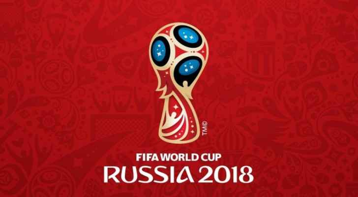 The highly-anticipated World Cup will kick off with a match between Russia and Saudi Arabia. (DX-World)