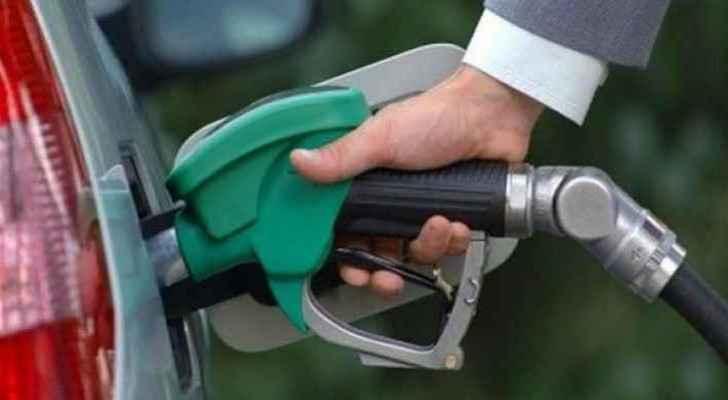 Third fuel price hike in under 20 months.