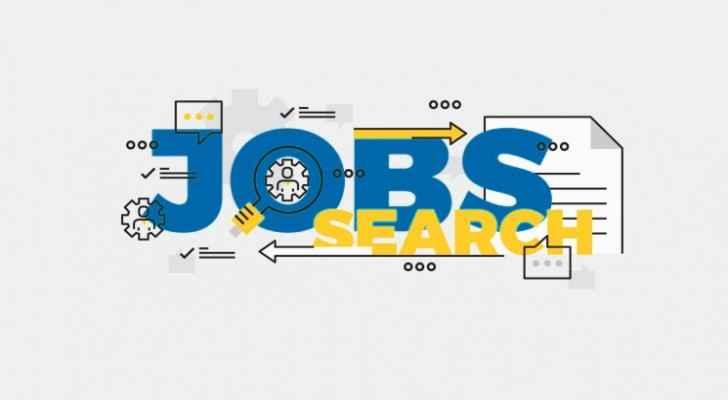 Fake recruiting agencies target job seekers.