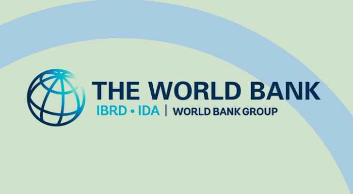 World Bank Group offers a US $500 million to boost Jordan's economy