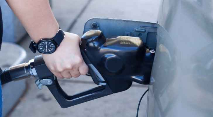Local fuel prices are based on the global oil market.