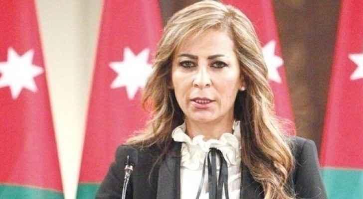 Jordan is fully aware of its humanitarian duty towards the Syrian crisis.