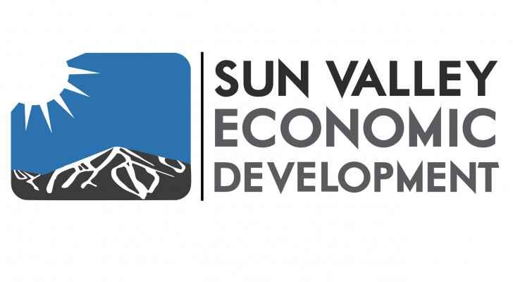 King to attend Sun Valley economic forum