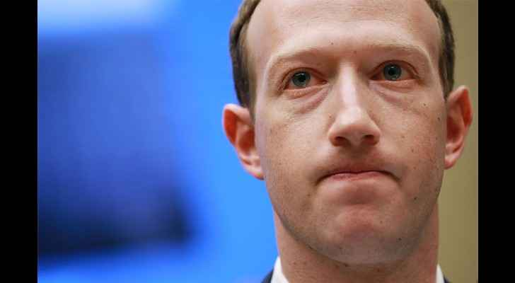 Zuckerberg will lose his third rank according to Bloomberg Billionaires Index (Business Insider)