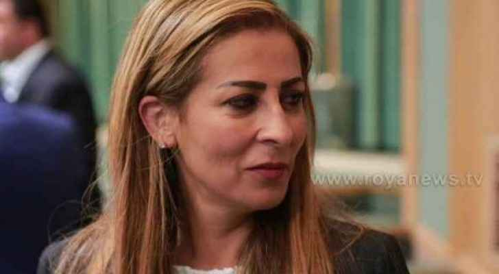 Ghunaimat to Roya: Jordan remains dedicated to stand with Palestinian refugees
