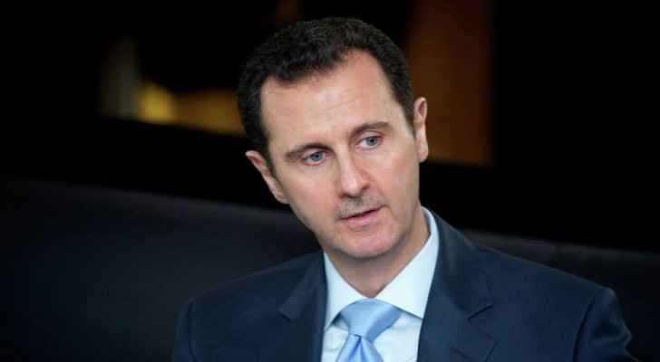 UK, US, France threaten Assad over use of chemical weapons