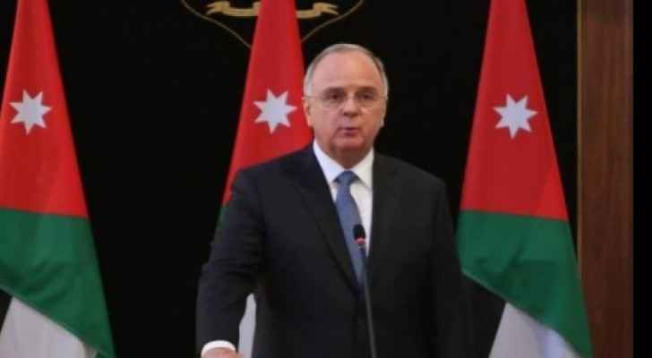 Minister of Labor: Income Tax Bill is necessary