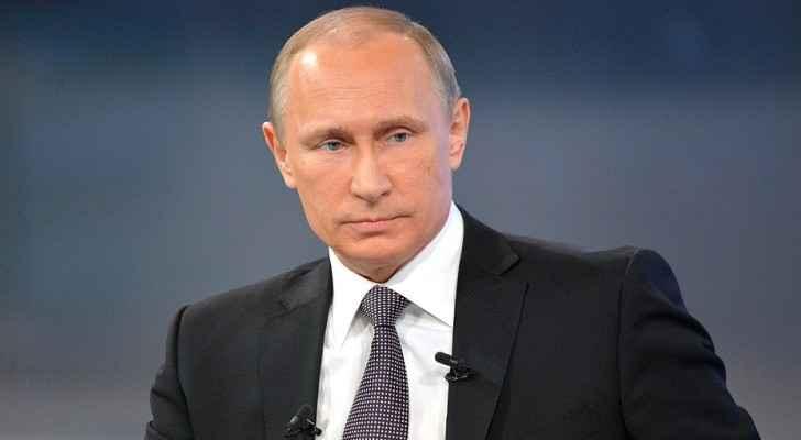 Russia meets Arab Ambassadors, paves Putin's visit to Saudi Arabia