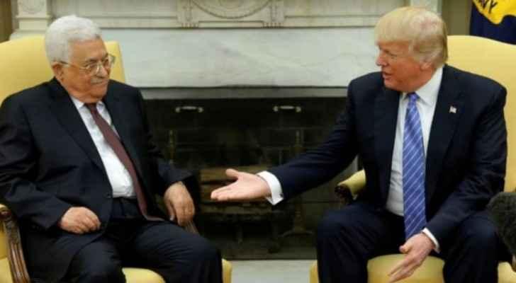 US proposal: Palestinian-Jordanian 'confederation'
