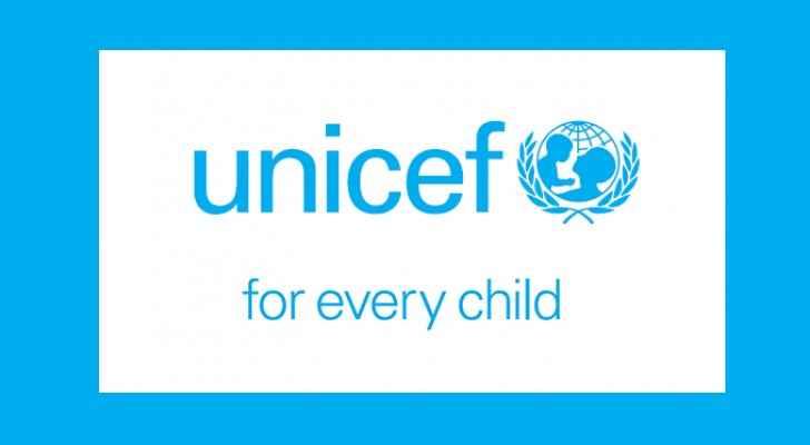UNICEF statement on Yemen peace talks