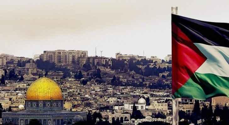 US cuts $25 million from Jerusalem hospitals
