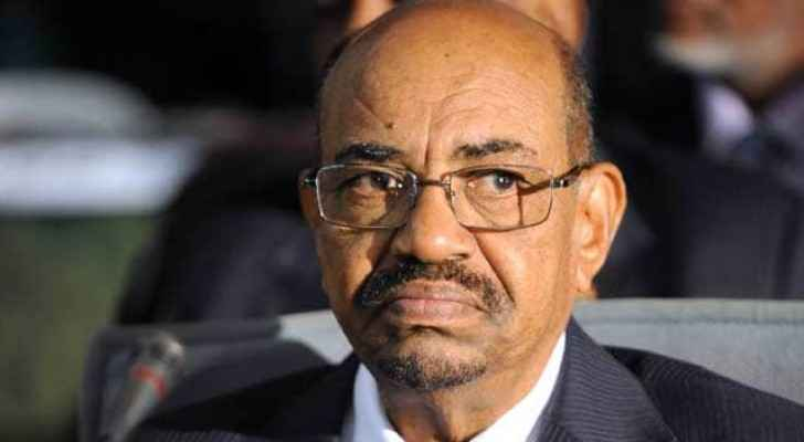 The ICC issued an arrest warrant for President al-Bashir on 4 March 2009 on counts of war crimes. (NDTV.com)