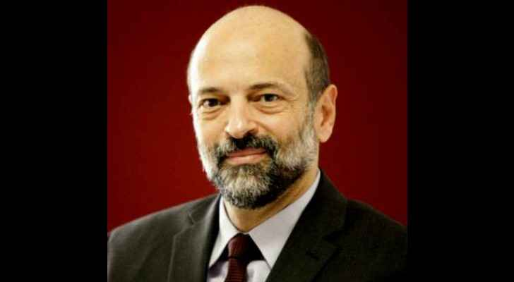 Razzaz: Gov't committed to resolving issues affecting citizens