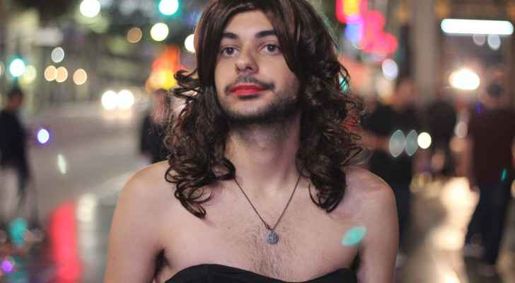 Crossdressing is a serious crime in Oman. (Playzoa.com)