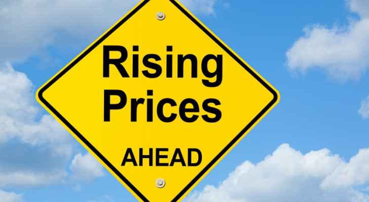 Both fuel and electricity prices could be going up next month. (Energy Helpline)