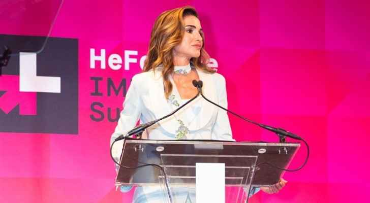 HeForShe solidarity movement has mobilized 1.7 million men as advocates for gender equality