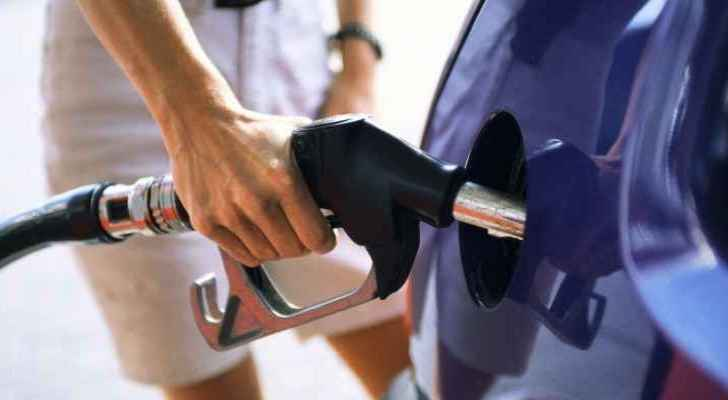 Fuel prices will remain the same for the month of September. (Roya)