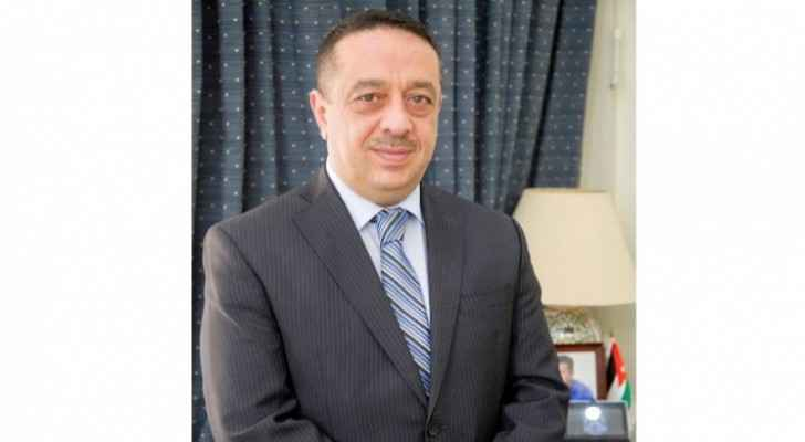 Daoud appointed as Prime Ministry Secretary-General
