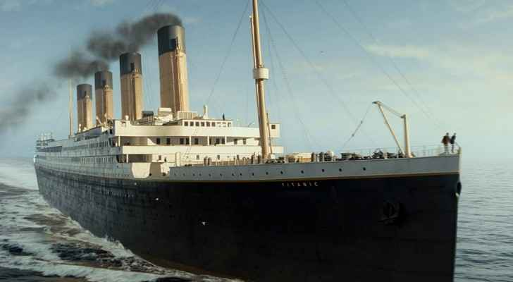 Recreating the Titanic will cost a whopping $500 million. (Culture Trip)