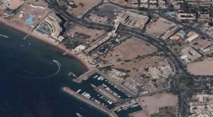 ASEZA: Plans of seawater desalination facility in Aqaba